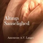 altings sanselighed