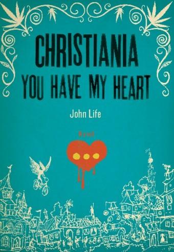 christiania-english