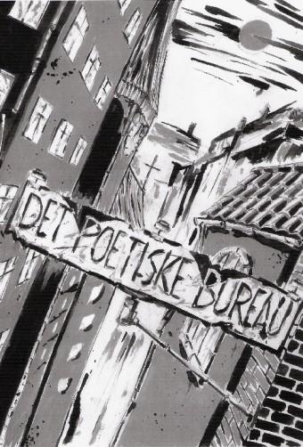 dpb-no2