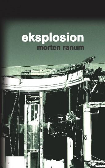 eksplosion
