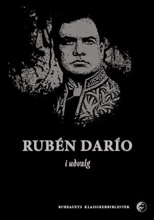 rubendario
