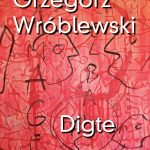 wroblewski-cover