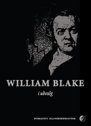 blake-cover