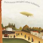 perronen-cover