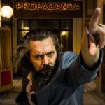 Dimitriadis_newsite2