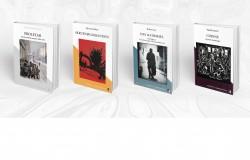 nyelommebøger2
