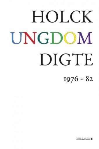 ungdom-digte-1976-82