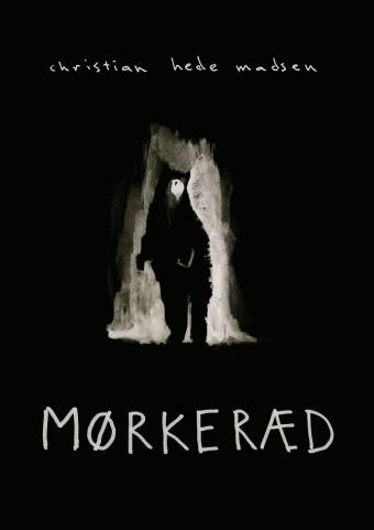 moerkeraed