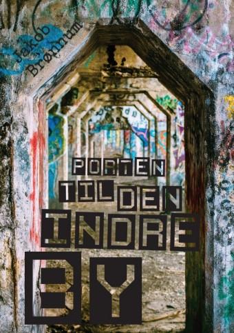 porten-til-den-indre-by