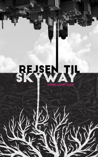 Rejsen til Skyway