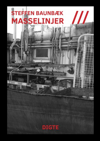 Masselinjer