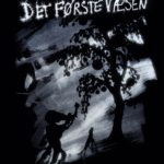 Ny dansk prosa