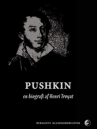 Pushkin - en biografi