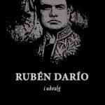 Rubén Darío i udvalg