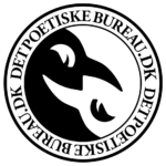 Alle bogudgivelser 2007-2018