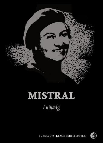 Mistral i udvalg