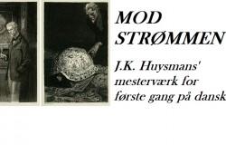 17950291