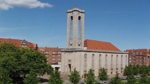 Præsentation af Ny lyrik fra Bosnien-Hercegovina @ Sankt Lukas Kirke | Aarhus | Danmark