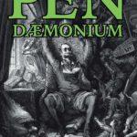 Pendæmonium
