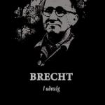 Brecht i udvalg