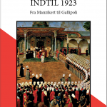 Tyrkiets historie
