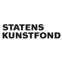 Statens Kunstfond - Logo