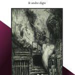 Kimærerne & andre digte
