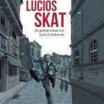 Lucios skat
